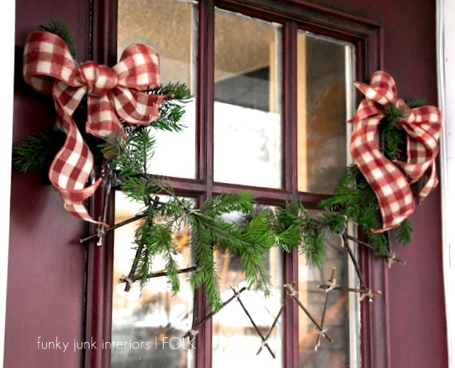 christmas-ideas-with-natural-materials55