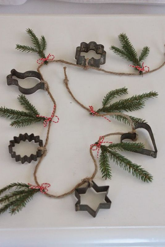 christmas-ideas-with-natural-materials60