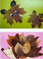 collages-of-dried-leaves4