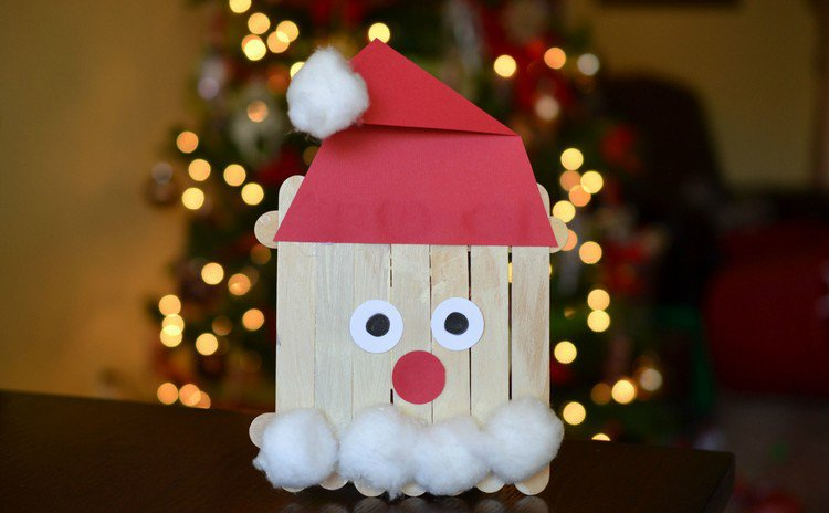 diy-wooden-christmas-decorations1