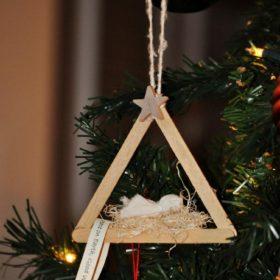 diy-wooden-christmas-decorations10