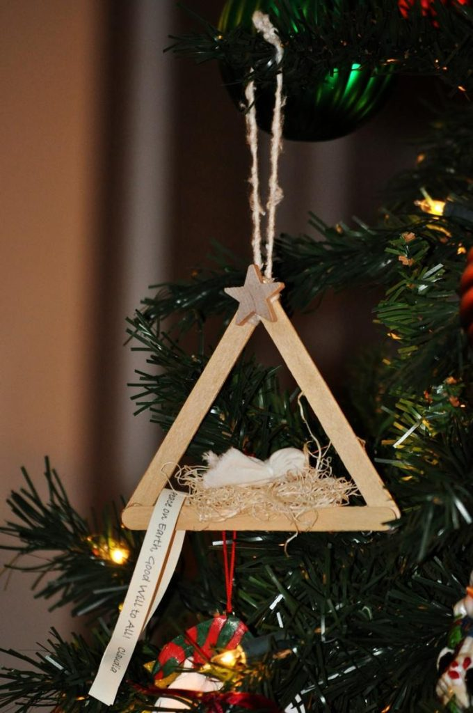 diy-wooden-christmas-decorations10