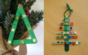 diy-wooden-christmas-decorations11