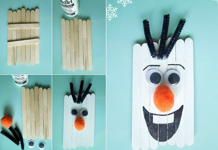diy-wooden-christmas-decorations13