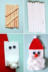diy-wooden-christmas-decorations14