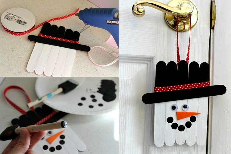 diy-wooden-christmas-decorations16