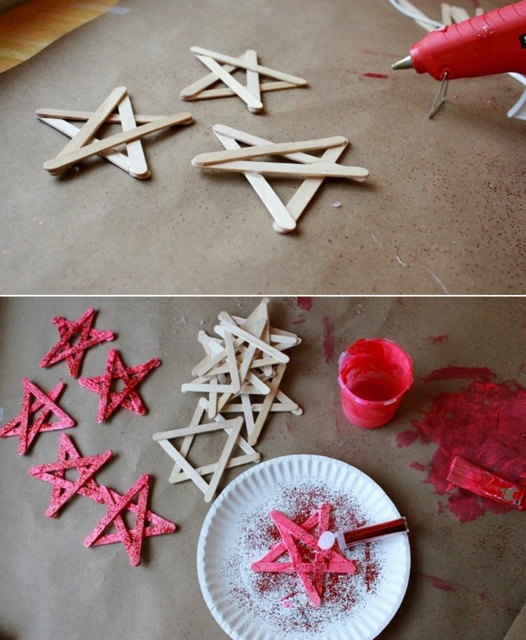 diy-wooden-christmas-decorations17