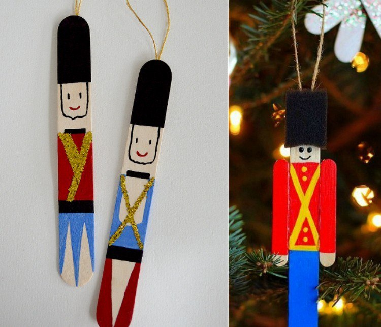 diy-wooden-christmas-decorations19