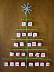 diy-wooden-christmas-decorations20