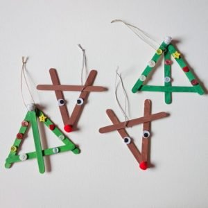 diy-wooden-christmas-decorations3