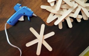 diy-wooden-christmas-decorations4