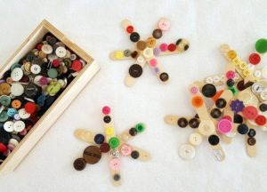 diy-wooden-christmas-decorations5