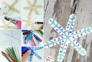 diy-wooden-christmas-decorations6