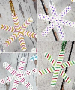 diy-wooden-christmas-decorations7
