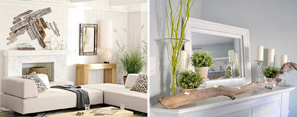 decorating-with-driftwood1