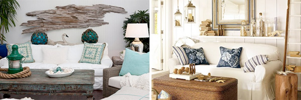 decorating-with-driftwood4