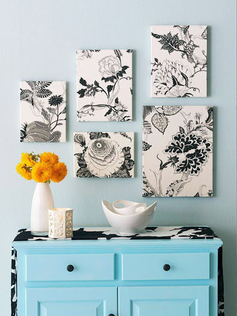 how-to-make-art-works-with-canvases10