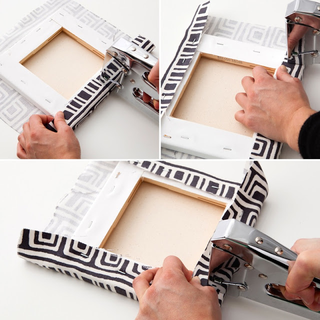 how-to-make-art-works-with-canvases4
