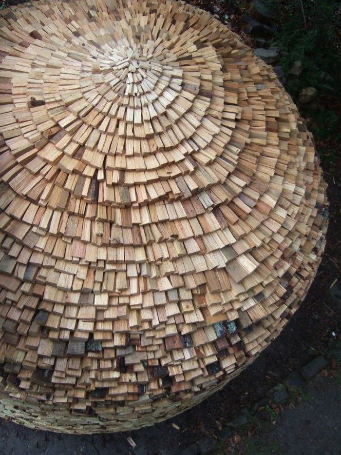 sculptures-from-firewood1-10