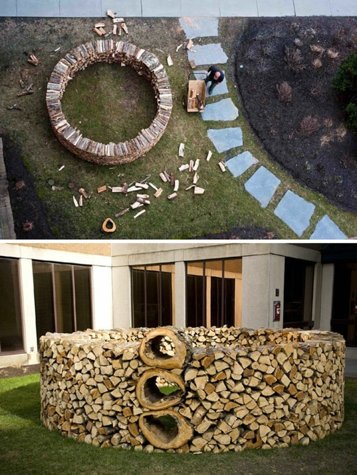 sculptures-from-firewood1-19