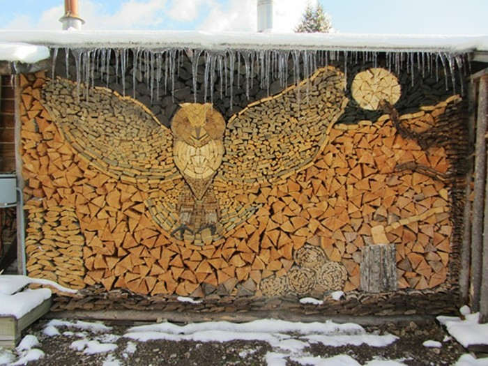 sculptures-from-firewood1-2