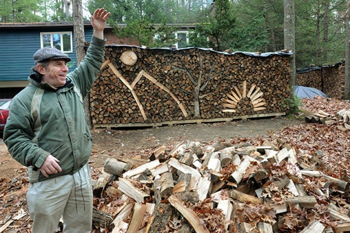 sculptures-from-firewood1-23