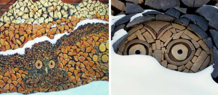 sculptures-from-firewood1-3