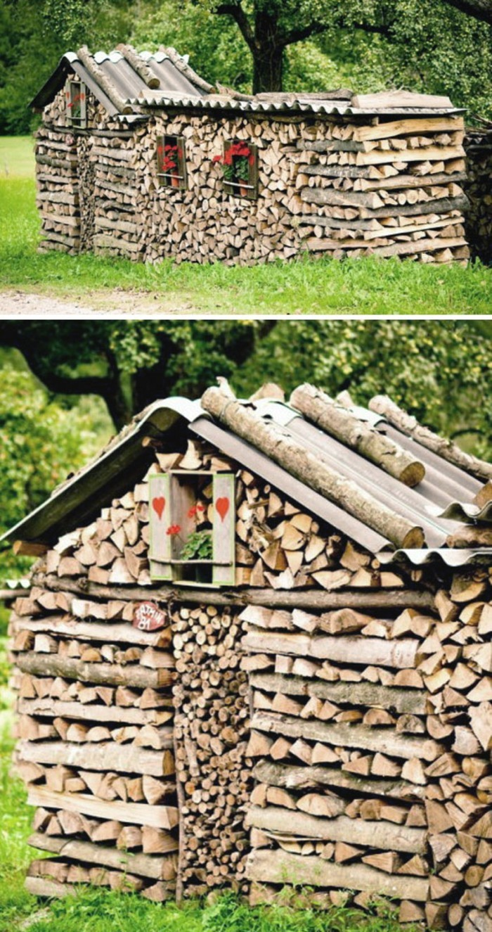sculptures-from-firewood1-6