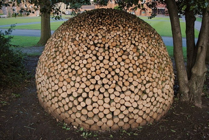 sculptures-from-firewood1-9