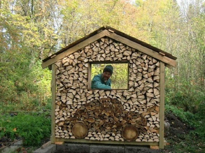 sculptures-from-firewood1