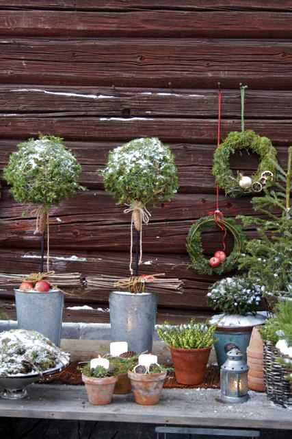 country-christmas-decoration-ideas1