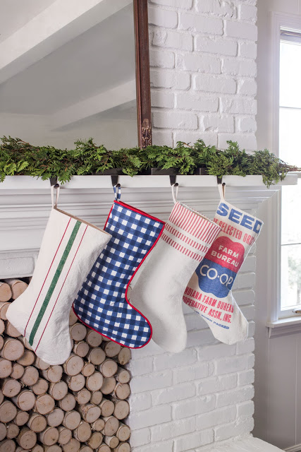country-christmas-decoration-ideas10
