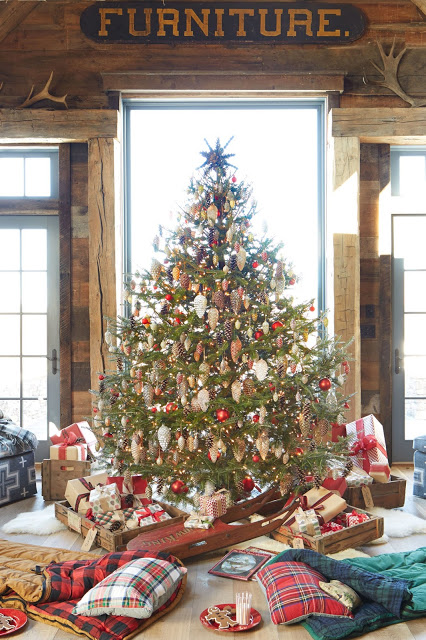 country-christmas-decoration-ideas11