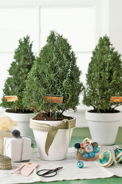 country-christmas-decoration-ideas15