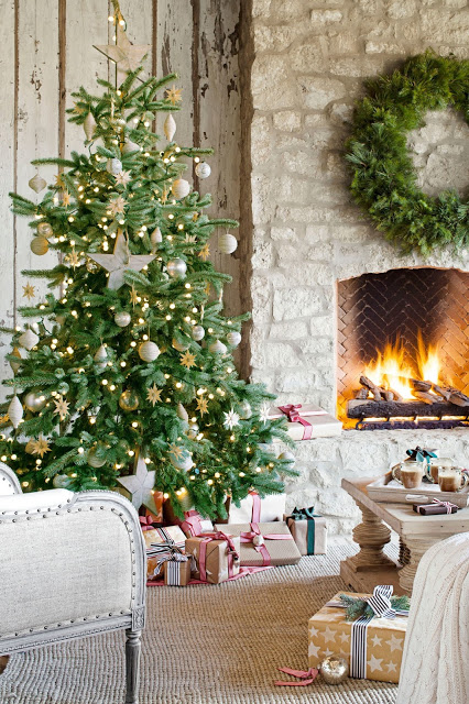 country-christmas-decoration-ideas16