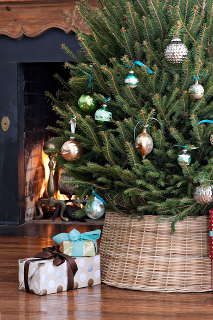 country-christmas-decoration-ideas18