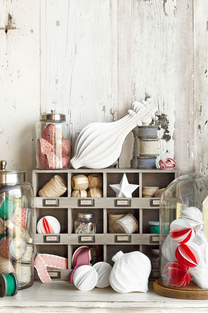 country-christmas-decoration-ideas19