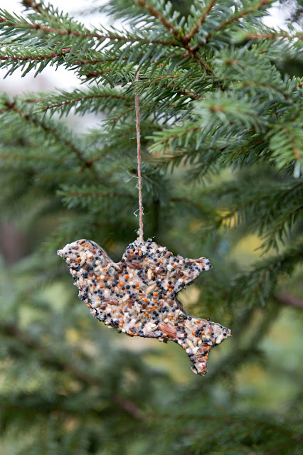 country-christmas-decoration-ideas20