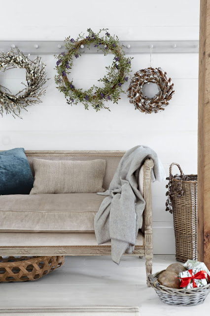 country-christmas-decoration-ideas21