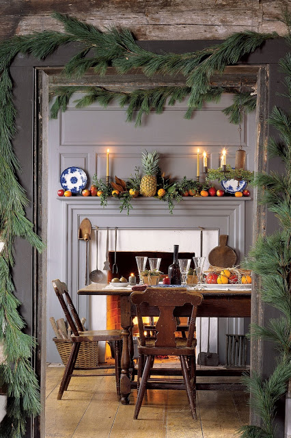 country-christmas-decoration-ideas24
