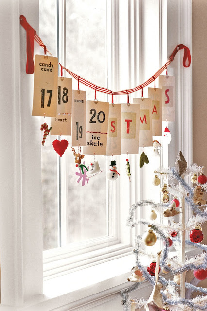country-christmas-decoration-ideas27