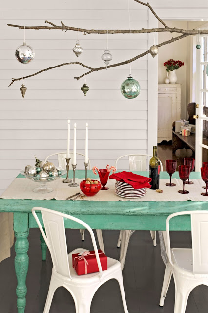 country-christmas-decoration-ideas28