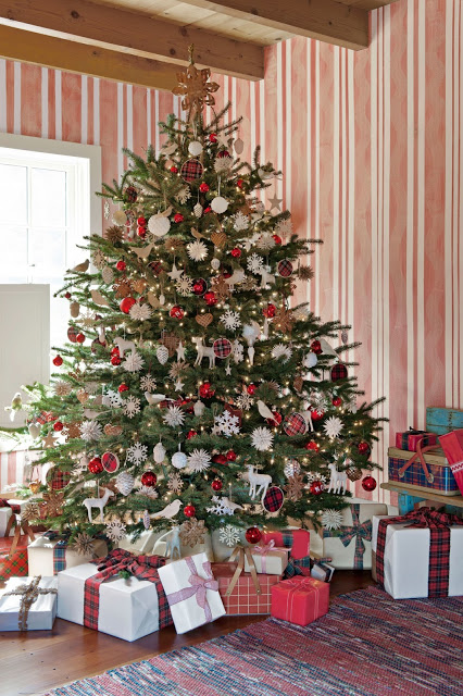 country-christmas-decoration-ideas31
