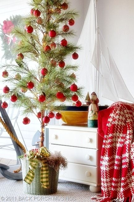 country-christmas-decoration-ideas32