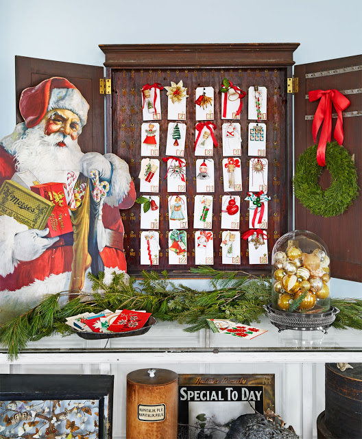 country-christmas-decoration-ideas37