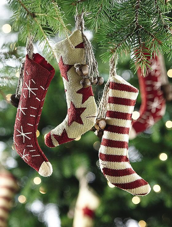 country-christmas-decoration-ideas39
