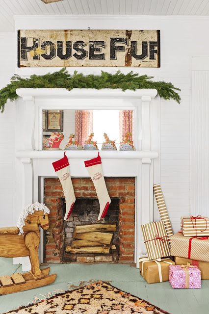 country-christmas-decoration-ideas4
