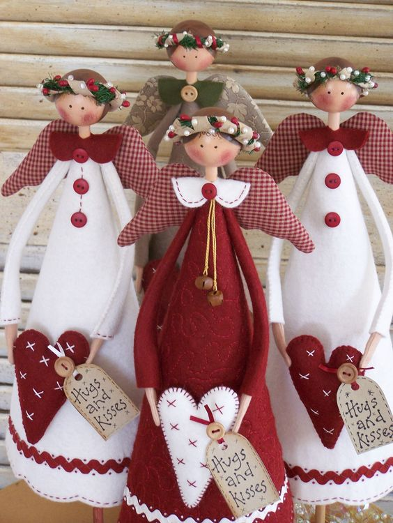 country-christmas-decoration-ideas40