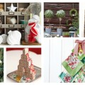 country-christmas-decoration-ideas