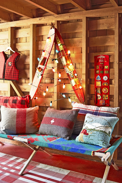 country-christmas-decoration-ideas6